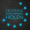 Stern!